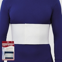 Rib, Abdominal, and Maternity Supports
