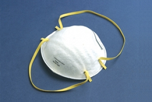 Surgical Face Mask - OUT OF STOCK