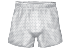 Prevail Boxer- Male - Moderate to Heavy Incontinence