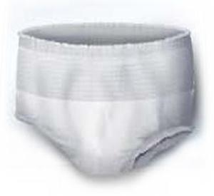 Per-Fit Large Protective Underwear Case