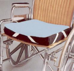 Chair / Cushion Protection Pad