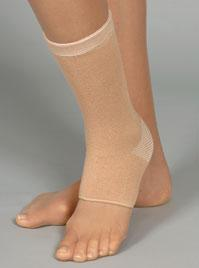Therall Arthritis Ankle Support