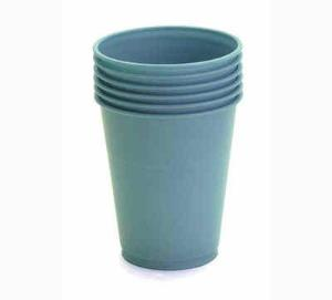 Drinking Cups 1 Case of 2500