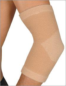 Therall Arthritis Elbow Support