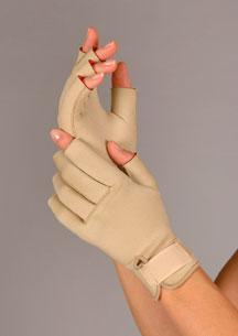 Therall Arthritis Gloves - pair