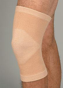 Therall Arthritis Knee Support