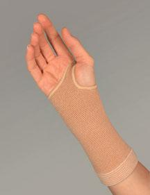 Therall Arthritis Wrist Support