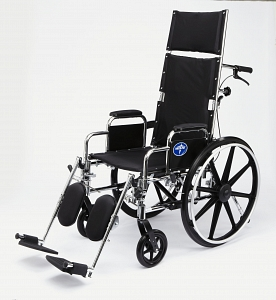 Wheelchairs Peaks And Plains Medical
