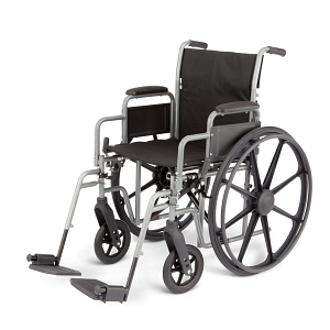 Liteweight Wheelchair, K3