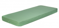 Foam Mattress, 36X80 for Hospital Bed