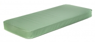 Spring Mattress 36X80 for Hospital Bed