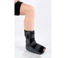 Ankle Supports & Walker Boots