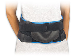 Neck and Back Supports/Pillows